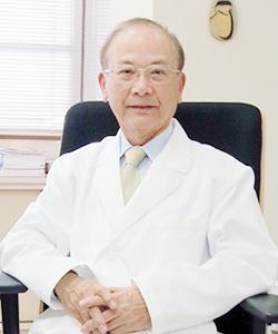 顧問医:堀尾武